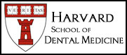 Harvard Dental Medicine