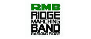 Ridge Marching Band